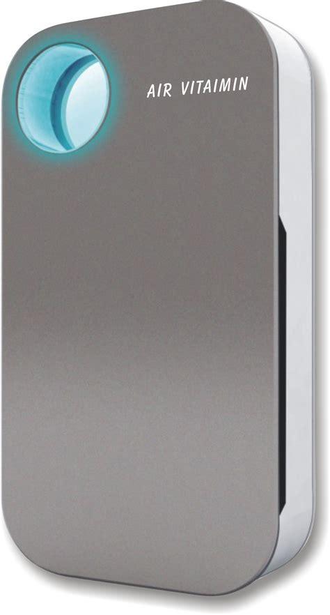 Air Purifier Mini china home use mini air purifier gl 130 china air