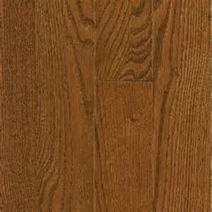 Hardwood Floor Liquidators Bellawood 3 4 Quot X 3 1 4 Quot Williamsburg Oak Rustic Lumber Liquidators Canada