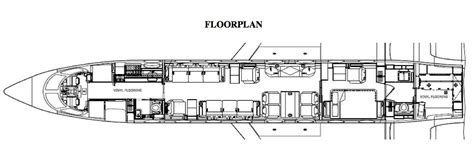 gulfstream g650 floor plan gulfstream g650 floor plan meze blog