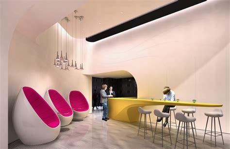 Karim Rashid Interior Design | top interior designers karim rashid best interior