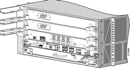 cisco xr 12404 router chassis installation guide chapter