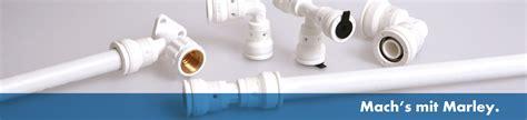 Wasserleitung Aus Kunststoff by Sockelleisten F 252 R Heizungsrohre