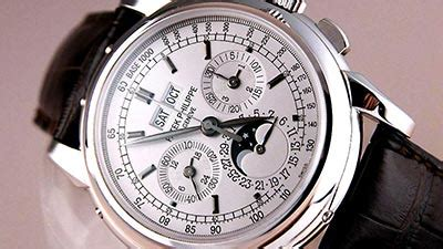 Harga Jam Tangan Tag Heuer 1860 10 merk jam tangan paling terkenal