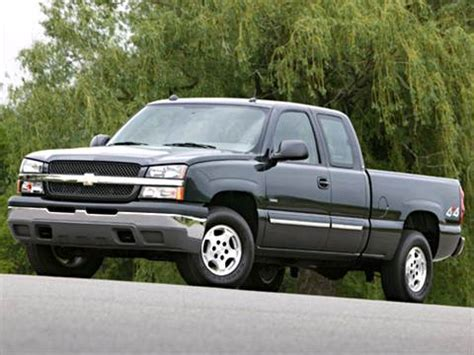 blue book value used cars 1996 chevrolet g series g30 windshield wipe control 2005 chevrolet blue book value chevrolet kbb value autos post