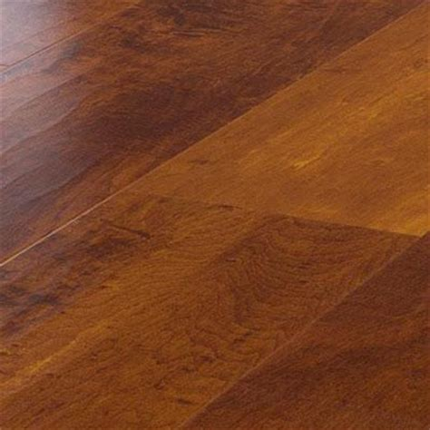 Karndean Cherry Santina Vinyl Flooring RL07   $4.81