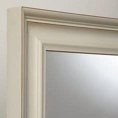 Bedroom Mirrors Lewis Dorma Duck Egg Regency Wallpaper Dunelm Bedroom