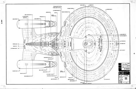 star trek enterprise floor plans star trek enterprise floor plans carpet vidalondon