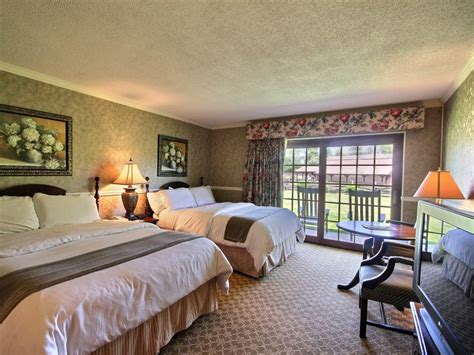 dillard room accommodations the dillard house