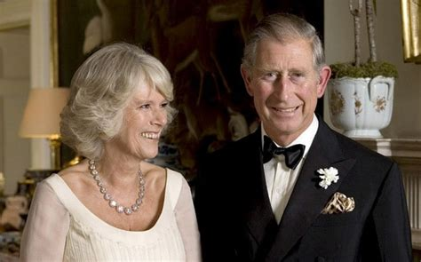 camilla prince charles camilla has won us over and deserves to become queen