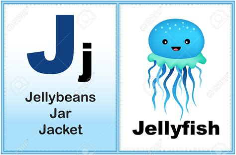 7 Letter Words Starting With J