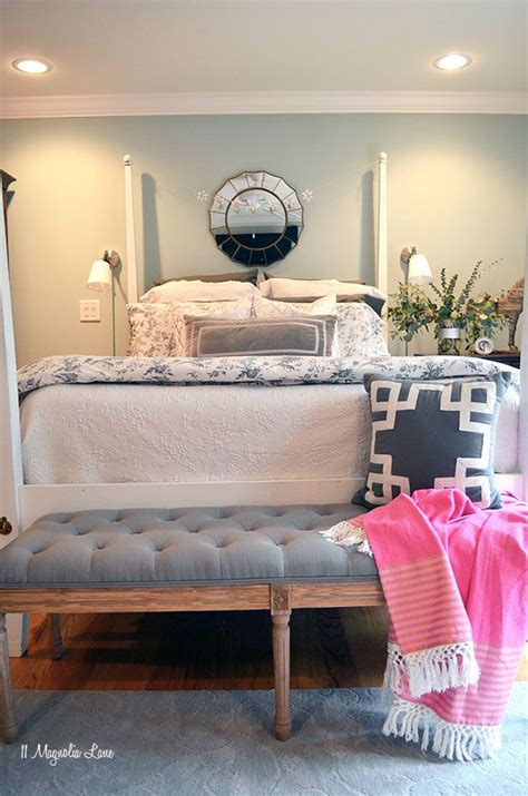 comfort gray bedroom 1000 ideas about comfort gray on pinterest sherwin
