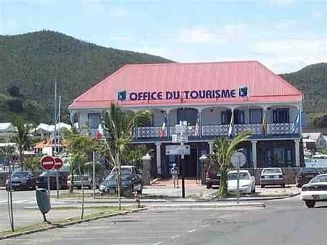 Office Du Tourisme Martin De Belleville by Office Du Tourisme De Martin