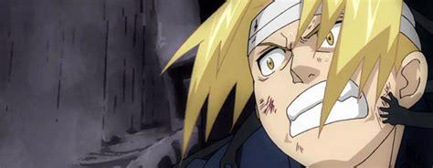 hulu  netflix gain  advantage  anime