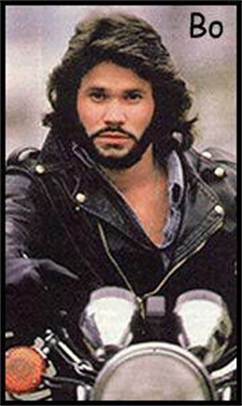 is bo brady coming back vintage peter reckell days of our lives bo brady poster