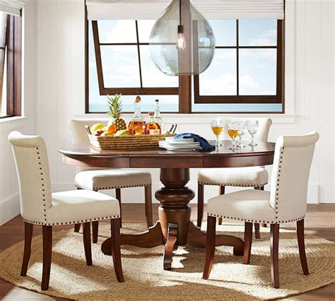 round rugs for dining room round rugs for dining room peenmedia com