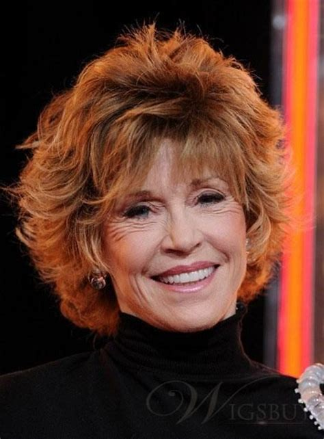 jane fonda hairstyles 2015 top quality premier jane fonda hairstyle short wavy