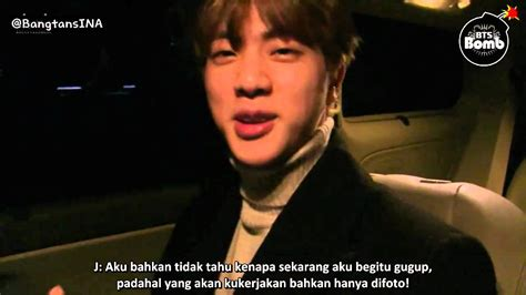 sub indo film pure love sub indo 160304 bangtan bomb movie pure love vip