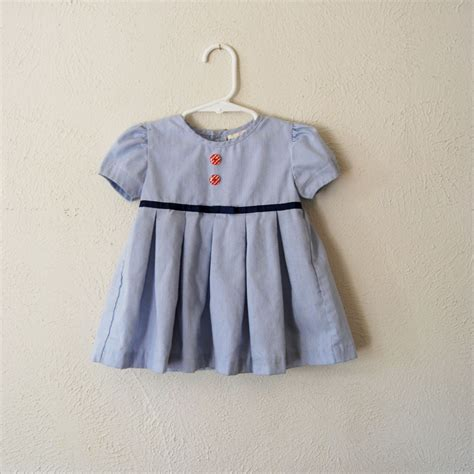 vintage baby clothes clothes zone