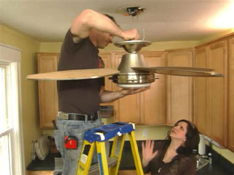 how to remove a ceiling fan how to remove a ceiling fan