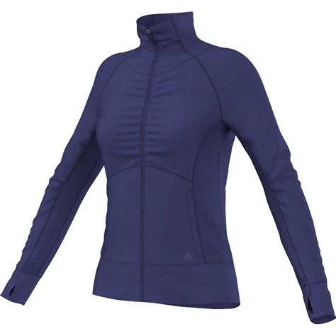 Ultimate Jacket s ultimate jacket fontana sports