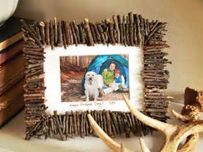frame ideas 10 easy diy photo frame designs