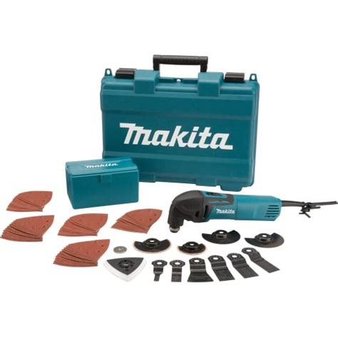 Best Product Multifunction Shears C Mart Tools A0047 9 225mm buy makita tm3000cx3 multi tool complete with accessories