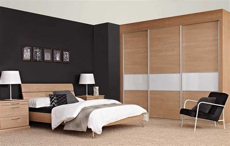 Hepplewhite Bedroom Furniture Scotland Fitted Bedrooms Bedroom Furniture Scotland