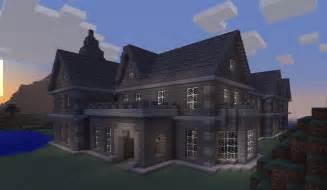 minecraft haus mount falcon manor house in minecraft 171 minecraft