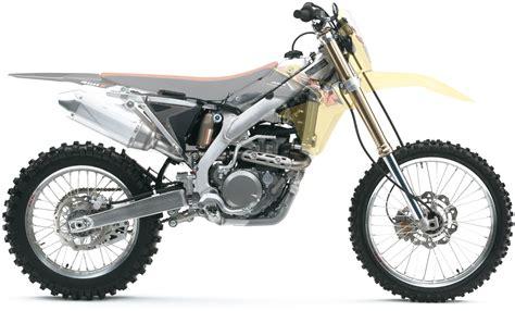 Motorrad 3 Räder 2 Vorne by Gebrauchte Und Neue Suzuki Rmx 450z Enduro Motorr 228 Der Kaufen