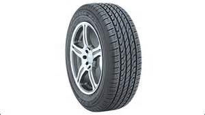 Car Tires Toyo Toyo Tires Introduces New High Value Extensa Tm A S All
