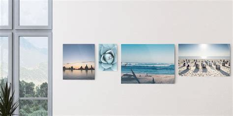 bilder im badezimmer badezimmer gestalten mit wandbildern whitewall