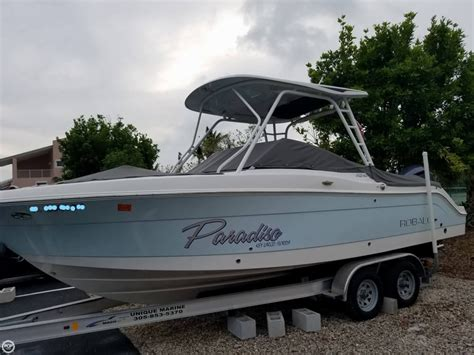 robalo boats florida keys used dual console boats for sale in florida boats