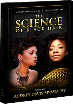 natural hairstyles book natural hair naturalreview natural hair natural living