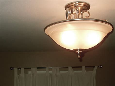 Flush Mount Bedroom Lighting Flush Mount Light Fixtures For Bedroom All Home Decorations Different Design Of Flush Mount