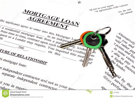 Natalie Endorses Loan Programs by Mortgage Approval Stages Of Mortgage Approval