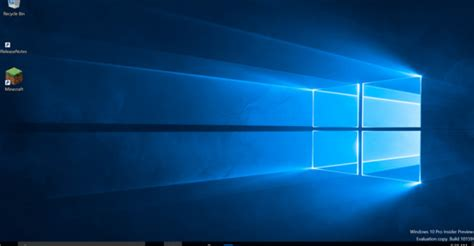 Microsoft Featured Wallpapers