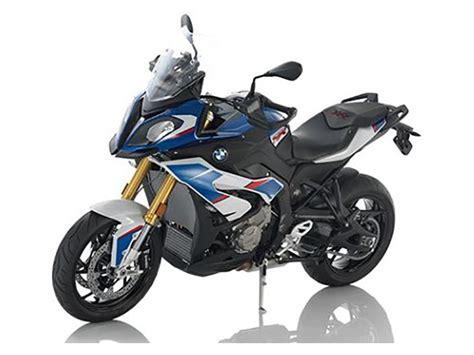 2019 Bmw S1000xr by 2019 Bmw S 1000 Xr Motorcycles Chesapeake Virginia S1000xr