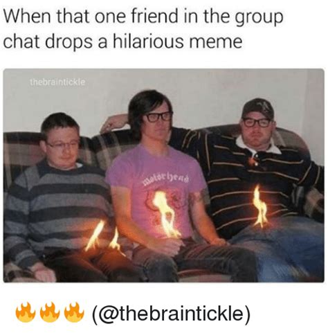 Group Photo Meme - 25 best memes about hilarious meme hilarious memes