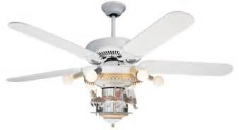 carousel ceiling fan ceiling fan carousel