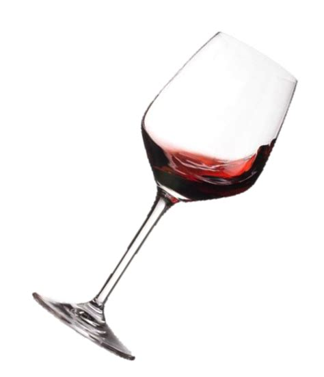 wine glass wine png images free wine glass png