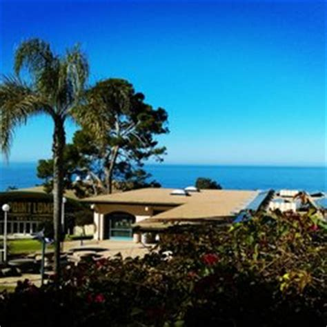 Point Loma Nazarene Daytime Mba by Point Loma Nazarene 121 Photos 30 Reviews