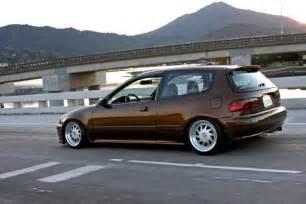 Honda Civic Eg Hatchback Jdm Jdm Honda Eg Civic Hatch Jdmjunkee Jdm