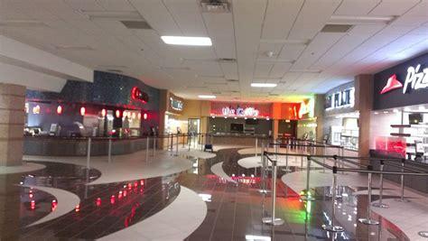 Floor And Decor Dallas Tx the allen high school food court allen isd tx remodel