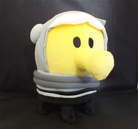 doodle jump plush doodle jump plush astronaut 8 quot