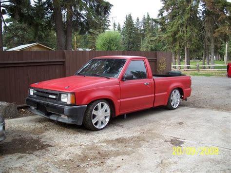 1988 mazda b2200 parts mazda b2200 2684739
