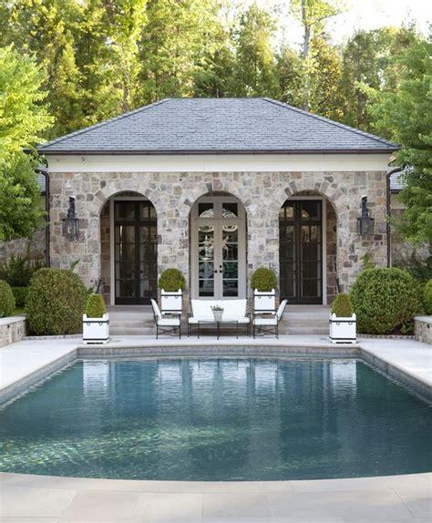 exquisite homes exquisite exteriors home decor design architecture graham co jpg0
