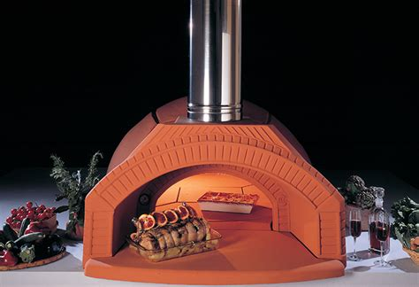 personal pizza oven forno personal wood fired pizza oven australia