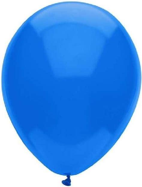 Balloon Decorations For Wedding Reception Ideas