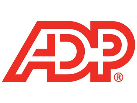 Mba Payroll Company by Adp Logo Feature Arik Hesseldahl News Allthingsd