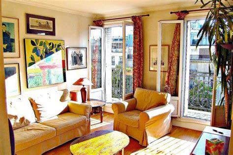 paris apartments for sale paris apartment for sale avenue bosquet 75007 paris